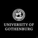 Göteborgs universitets logotyp